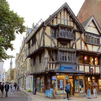 Oxford-107952
