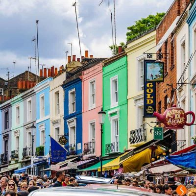 casas-portobello-road-londres
